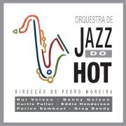 Orquestra De Jazz Do Hot