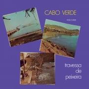 Cabo Verde Folclore: Travessa De Peixeira