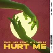 Hurt Me (feat. WILHELM)