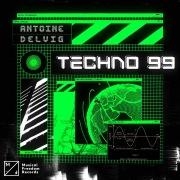 Techno 99