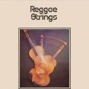 Reggae Strings