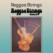 Reggae Strings, Vol. 2