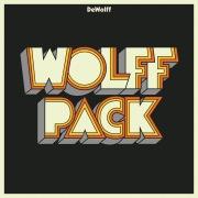 Wolffpack