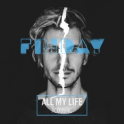 All My Life (Acoustic)