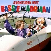Avonturen Met Bassie En Adriaan (Van De Tros Televisie-Serie)