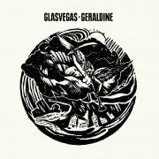 Geraldine (Single Version)