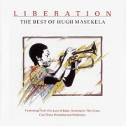 Liberation - The Best Of