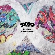 SK∞ エスケーエイト (オリジナルサウンドトラック)