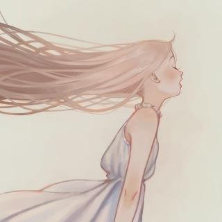 """Habanera (From the Opera """"Carmen"""") [Arr. Aoi Mizuno]"""