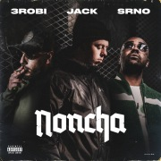 Noncha
