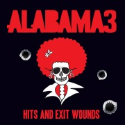 Hits And Exit Wounds