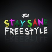 Stay Sane Freestyle