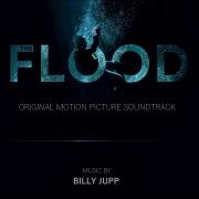 The Flood (Original Motion Picture Soundtrack)