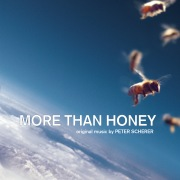 More Than Honey (Original Motion Picture Soundtrack)