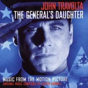 The General's Daughter (Original Motion Picture Soundtrack)