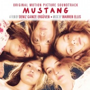 Mustang (Original Motion Picture Soundtrack)