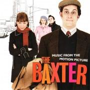 The Baxter (Original Motion Picture Soundtrack)