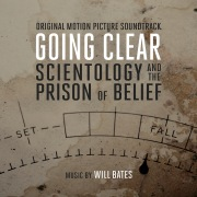Going Clear: Scientology and the Prison of Belief (Original Soundtrack Album)