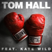 Go Down Fighting (feat. Kate Wild)