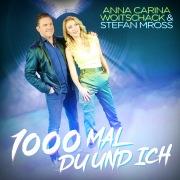 1000 Mal Du und ich (Jojo Dance Mix)