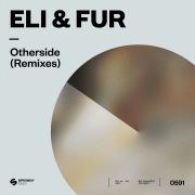 Otherside (Remixes)