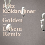 Golden (Dosem Remix)