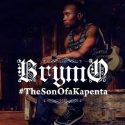 #TheSonOfaKapenta