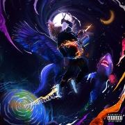 Pegasus: Neon Shark vs Pegasus Presented By Travis Barker (Deluxe)