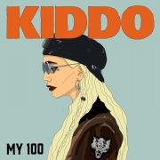 My 100