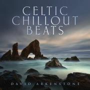 Celtic Chillout Beats