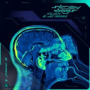 Stray Dogs (Kilian & Jo Remix)