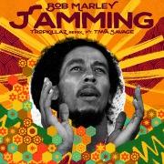 Jamming (Tropkillaz Remix)
