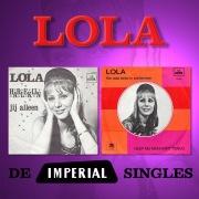 De Imperial Singles (Remastered)