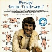 Wie Wijst Gerard Cox De Weg? (Remastered / Expanded Edition)