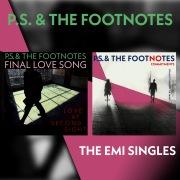 The EMI Singles