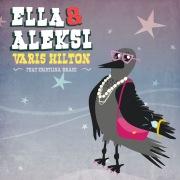 Varis Hilton feat. Kristiina Brask