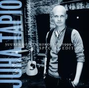 Suurenmoinen kokoelma: 1999-2009 (Special Edition)
