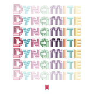 Dynamite (Tropical Remix)