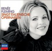 Renée Fleming singt italienische Arien