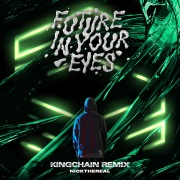 FUTURE IN YOUR EYES (KING CHAIN Remix)