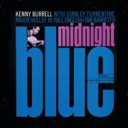 Midnight Blue (2012 Remaster)