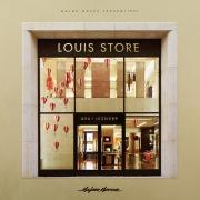 Louis Store