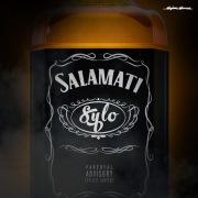 Salamati