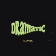 dramatic (acoustic)