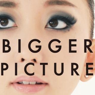 BIGGER PICTURE