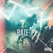 RATE-PI