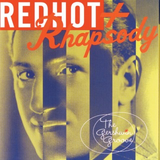 Red Hot + Rhapsody