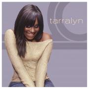 Tarralyn