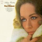 Arlene Harden Sings Roy Orbison