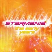 Starmania - The Early Years